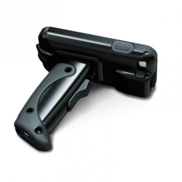 LP5 Pistol Grip