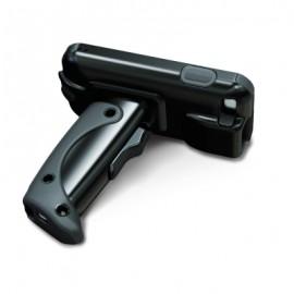 Linea Pro 5 Pistol Grip